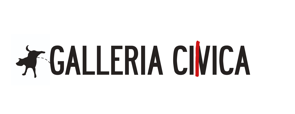 galleriacinica-logo1