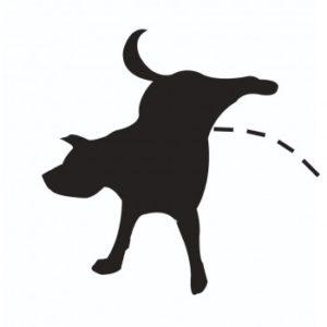 140113436_logo