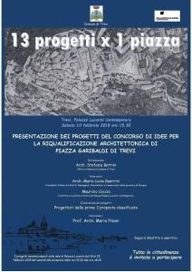 c090-locandina-13x1-piazza