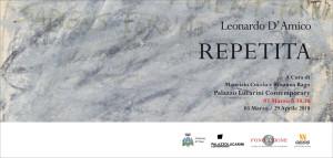 gen2018_invito_Leonardo