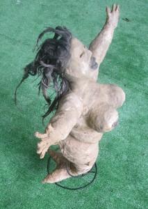 ballo-mamery-costa-davorio-adwoa-2010-20x30cm-terratessutoferro-ochre-fotoph