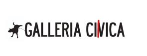 galleriacinica-logo2