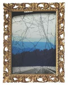 landscape-lightbox-stampa-digitale-su-pvc-applicata-a-vetro-accoppiato-a-cristalloparabrezza-cm-60x75