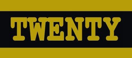 logo-twenty
