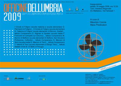 officinedellumbria-web.jpg