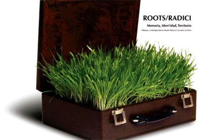 roots-radici.jpg